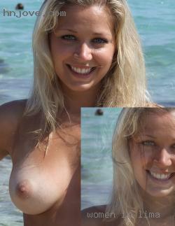 Paradise Hotel Norge Sex Escort Girl Online
