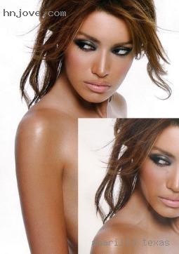 Curvy Black Hair Slut Using Her Sex Toys
