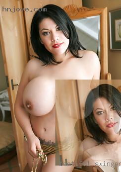 Sunshine Cruz Nude Photo Scandal