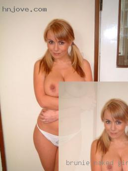 Horny Milf Naked Girls