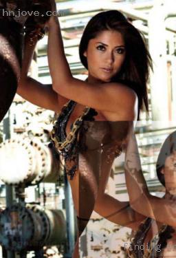 Sexi turkish girl pics
