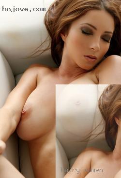 Ebony huge oiled tits porn