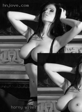 Odessa tx girls for sex