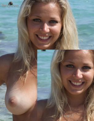 Bikini fat butt pics