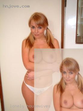 naturist girls having sex