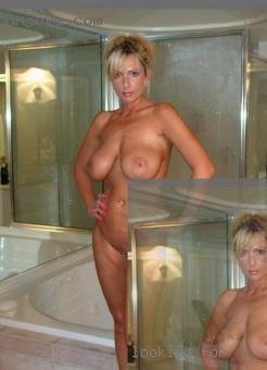 Ohio Hot redhead milfs naked