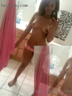 Black teen star porn