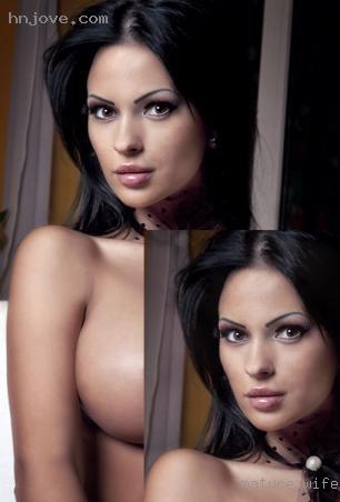 Swingers in buckhannon wv Naked women all over