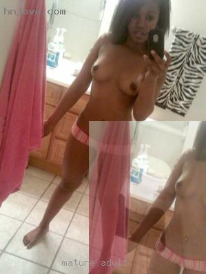 Hot nude maryland girls — 12