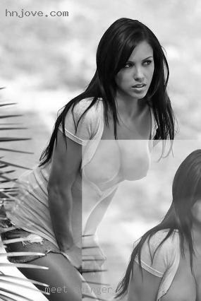 Nude girls anniston al