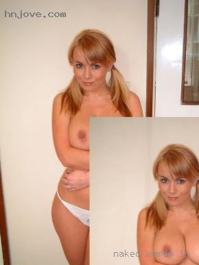 nude female comic art