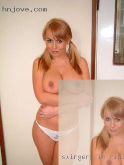 El paso sexy nude weman — photo 6