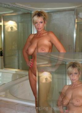Gabrielle anwar bikini pics