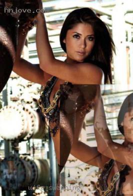 Sexy girls in anniston alabama